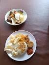 Directions to Uun Lontong Sayur Medan & Nasi Uduk [missing %{city} value]