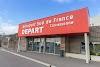 Image 8 of Aéroport de Carcassonne, Carcassonne