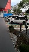 Image 8 of Shah Alam Bus Terminal, Shah Alam
