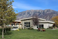 Orem Rehabilitation And Nursing Center