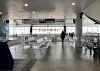 Image 5 of Aeroporto Lauro Carneiro de Loyola, Joinville