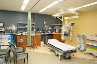 Buchanan County Health Center