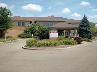 Hospice of Cincinnati