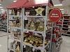 Image 8 of Target, Corpus Christi
