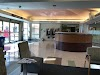 Image 8 of Peter Lougheed Medical Centre, Calgary