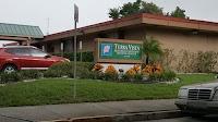Terra Vista Rehab And Health Center