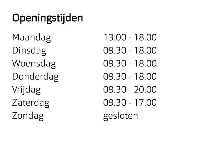 Pearle Opticiens Volendam Volendam