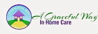 A Graceful Way In-Home Care