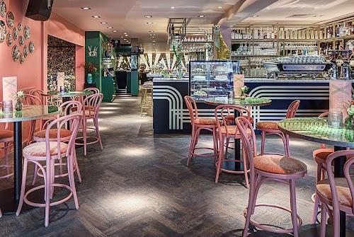 Foyer\u0020Restaurant\u0020Club\u0020Rex