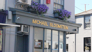 Bloomsteins of Brighton