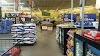 Image 4 of Walmart, Laredo
