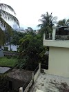 Image 7 of Metropolitan Co-Operative Housing Society Limited, Kolkata