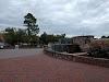 Image 7 of University of North Carolina at Charlotte, Charlotte