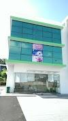 Image 2 of Elderlove Living Care Centre (Sg.Long), Kajang