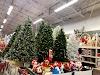 Image 8 of The Home Depot, El Cajon
