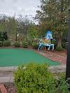 Image 4 of City Putt Mini Golf, New Orleans