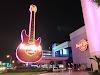 Image 7 of Hard Rock Cafe - Biloxi, Biloxi