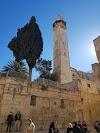 Image 2 of Jerusalem, Jerusalem