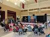 Image 8 of Mercer Island High School, Mercer Island
