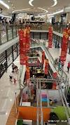 Get directions to Paradigm Mall Petaling Jaya