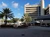 Image 5 of Palmetto General Hospital, Hialeah