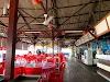Use Waze to navigate to Restoran Todak Masai