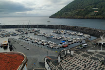 Water4fun - Whale Watching Terceira island, Angra do Heroismo, Portugal