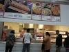 Image 4 of Costco Wholesale, Brampton