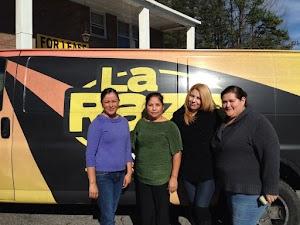 Mi Casa-Community Services/Servicios Comunitarios