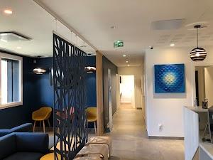 Centre Esthétique Lyon Est