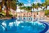 Image 6 of DoubleTree Resort by Hilton Hotel Grand Key - Key West, Key West