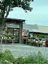 Image 2 of Russell's Garden Center, Wayland