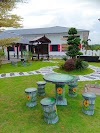Image 7 of IKBN Tanah Merah, Tanah Merah