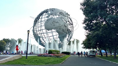 Flushing Meadows Corona Park Parking - Find the Cheapest Street Parking and Parking Garage near Flushing Meadows Corona Park   SpotAngels