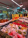 Image 7 of EG Mall, Kota Marudu