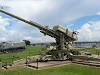 Image 6 of USS Alabama Battleship Memorial Park, Mobile
