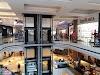 Image 6 of Centro Comercial Oakland Mall, Zona 10, Guatemala