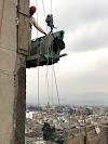 Usa Waze para ir a Zima 26 Apartamentos, Bogota