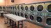 Image 4 of Jacky's Coin Laundry, Lakeland
