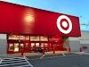 Image 6 of Target, Saugus