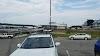 Image 5 of Highport Marina, Pottsboro