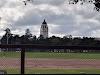 Image 8 of Taube Family Tennis Stadium, Stanford
