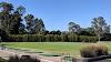 Image 2 of Stanford Golf Driving Range, Stanford