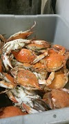 Image 3 of Jimbo's Seafood Market, Baton Rouge