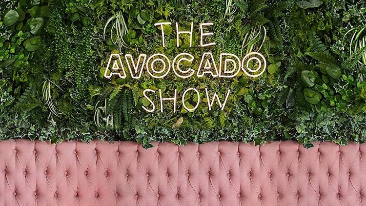The Avocado Show Amsterdam