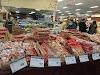 Image 7 of 99 Ranch Market, Hackensack