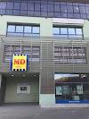 Image 1 of MD, Grezzana