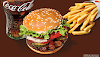 Image 3 of Burger King, Derby