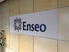 Image 3 of Enseo, Inc., Richardson
