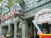 Use Waze to navigate to Clift. Hill/Oneida Ln Niagara Falls
